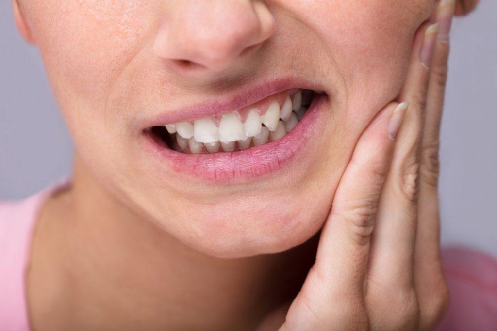 costo estrazione dente del giudizio